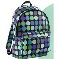 mochila-mr-dots-doble6