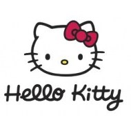hello kitty - Comercial Martos