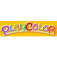 playcolor - Comercial Martos