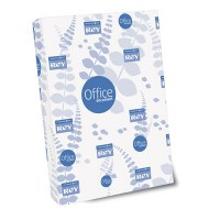 copia-de-papel-office-rey-90gr