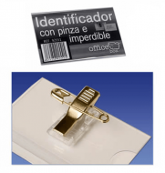 identificador-con-pinza-office-box