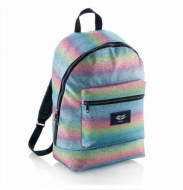 mochila Chic and love  19 - Comercial Martos
