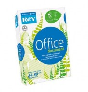 papel-rey-office-80gr