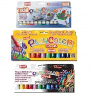 playcolor tots