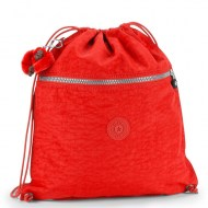 saco-supertaboo-red-